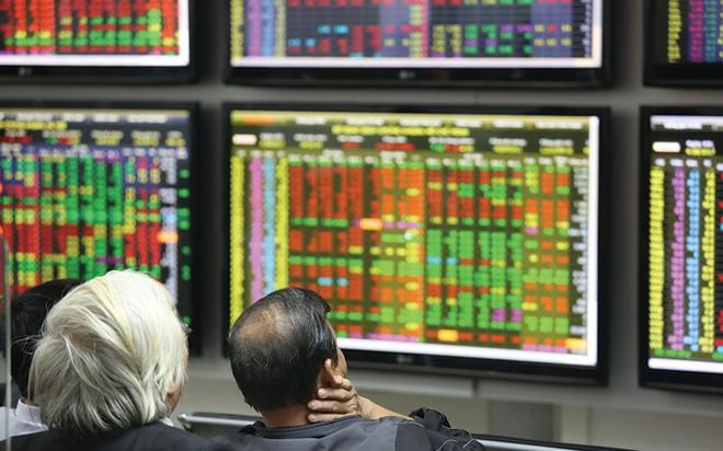 Hút vốn ngoại, cơ hội nhiều, rào cản vẫn lớn