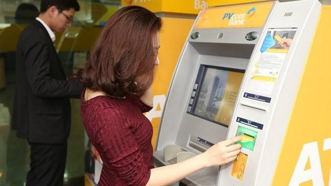 PVcomBank mở khuyến mại hè cho thẻ Mastercard
