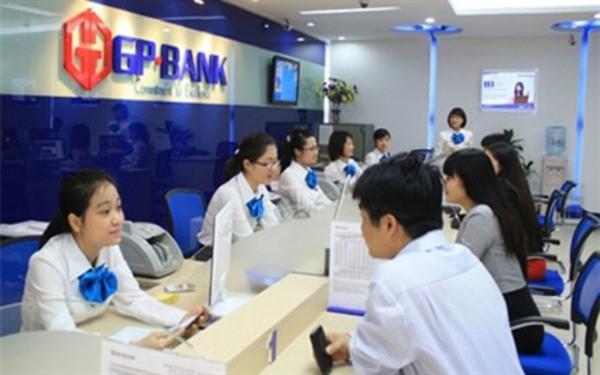 Khởi tố nguyên Tổng giám đốc GPBank