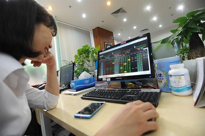 Bước tiến hoàn thiện cấu trúc thị trường chứng khoán Việt Nam