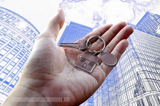Bất động sản Việt nâng chuẩn minh bạch và cơ hội đón dòng vốn ngoại