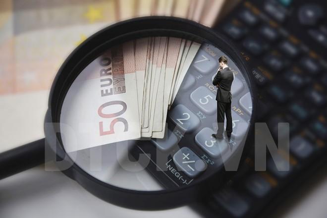 Công ty niêm yết: Đừng ngại thiết lập hệ thống kiểm toán nội bộ