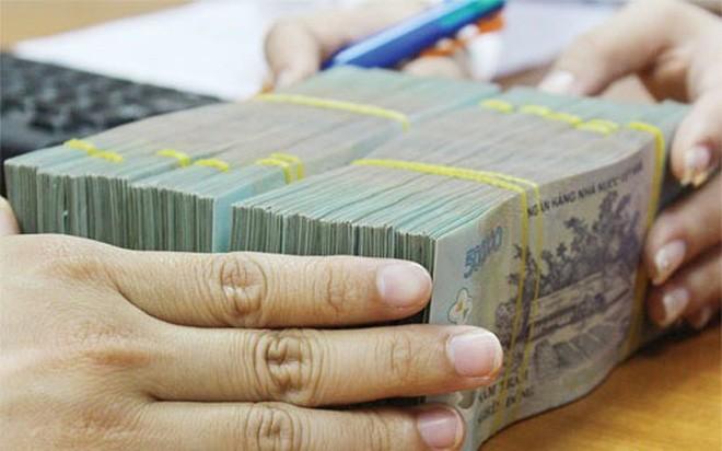 Diễn đàn Thị trường vốn muốn phát triển nhà đầu tư tổ chức