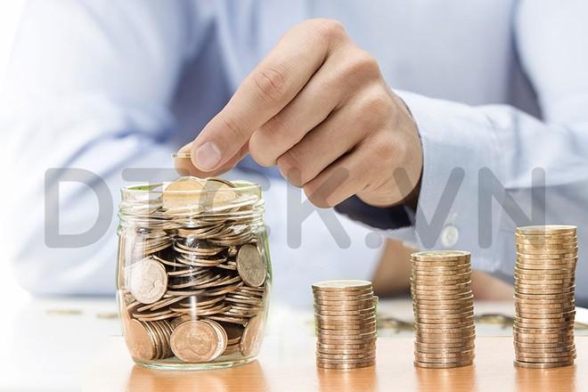 Sự thận trọng của quỹ lớn