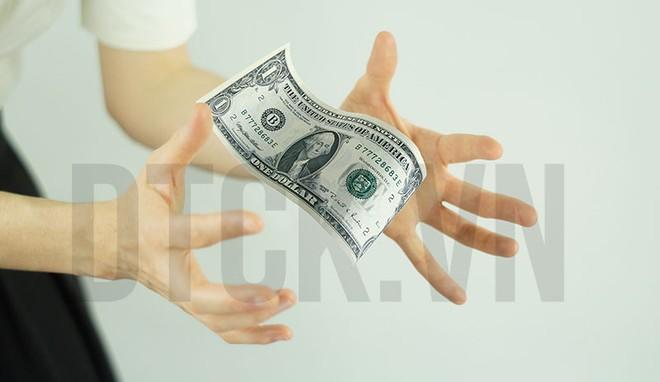 Tháng 10, tiền margin có cạn?