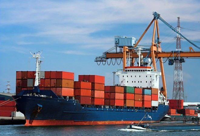 Thương mại giữa Việt Nam và ASEAN tăng trưởng 120% trong 10 năm qua