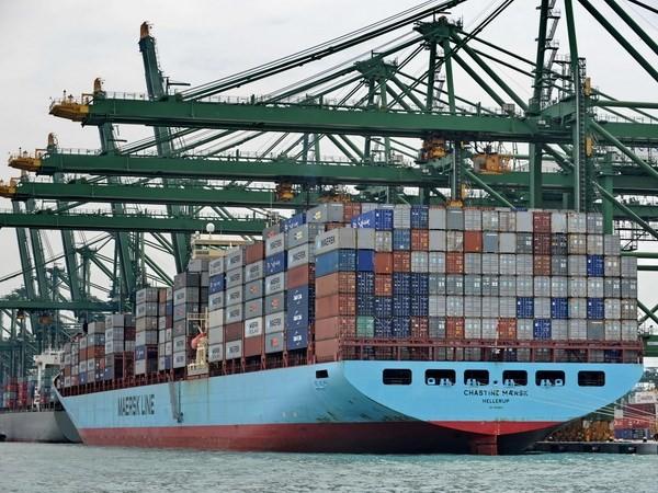 WB: Tăng trưởng khu vực Đông Á - Thái Bình Dương vẫn mạnh, nhưng cần quan tâm đến rủi ro