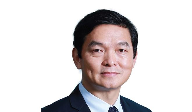 Doanh nhân Lê Viết Hải, CEO địa ốc Hòa Bình: Chỉ tinh thần thép thôi chưa đủ