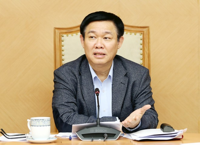 Lập Ban chỉ đạo Nhà nước về đổi mới cơ chế hoạt động của các đơn vị sự nghiệp công lập