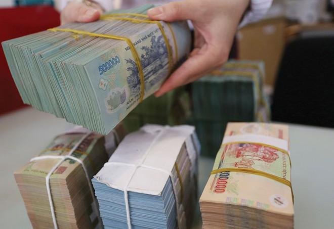 Tái cơ cấu ngân hàng: Cần tạo bước nhảy vọt về vốn