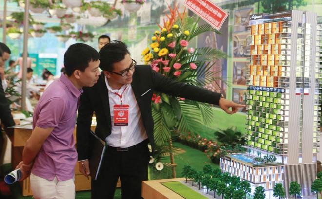 Điểm mặt một số dự án nghỉ dưỡng sắp bàn giao tại miền Trung