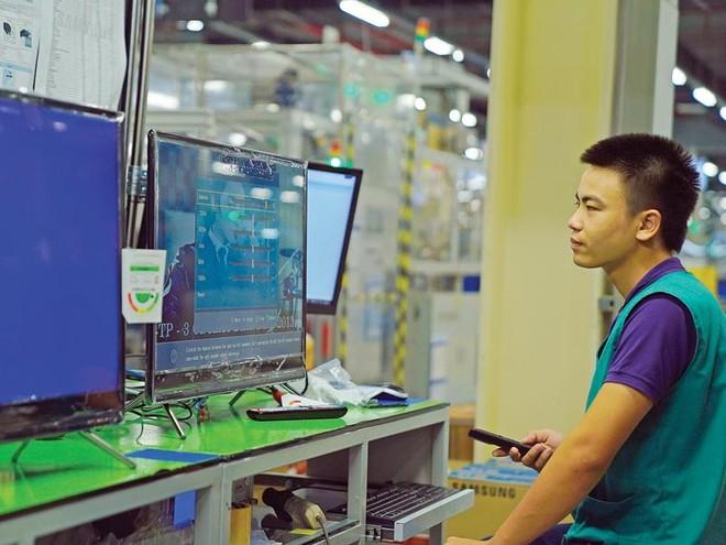 30 năm thu hút FDI, Việt Nam được gì?