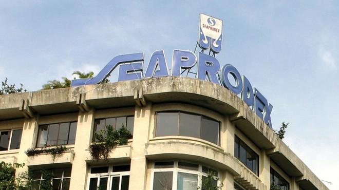 6 tháng, Seaprodex lãi ròng 118 tỷ đồng, giảm 26% so với cùng kỳ