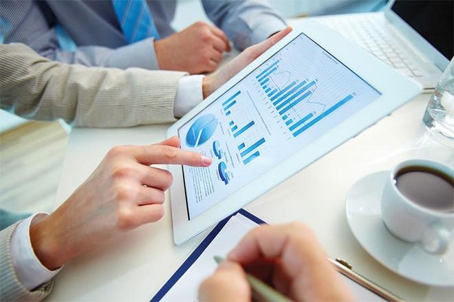 Áp dụng chuẩn mực báo cáo tài chính quốc tế: Bắt đầu từ đâu?