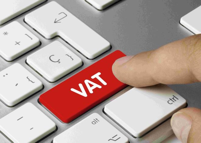 Thuế VAT: Nên tăng hay chọn cách làm khác?