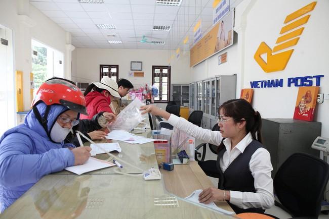 VNPost thoái vốn tại CTCP Du lịch Bưu điện