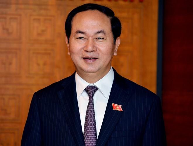 Việt Nam luôn trân trọng hỗ trợ của Liên Hợp quốc trong xây dựng, phát triển đất nước