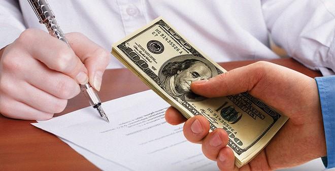 Sửa thuế chuyển nhượng vốn: Sửa sao cho thuận?