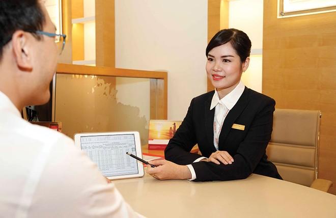 Bảo hiểm nhân thọ thay đổi cách tiếp cận khách hàng