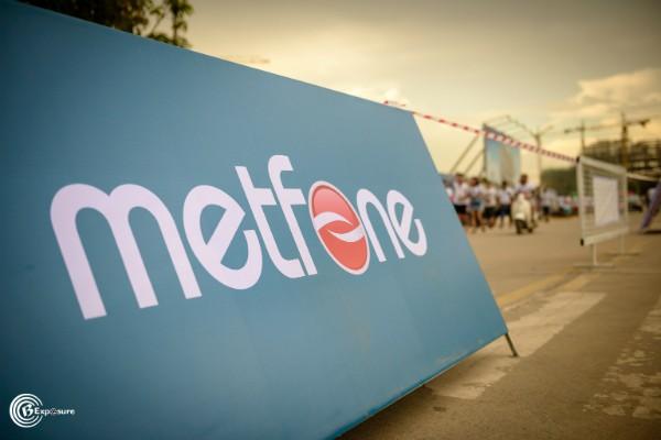 Sau viễn thông - CNTT, du lịch là điểm sáng đầu tư ra nước ngoài của doanh nghiệp Việt