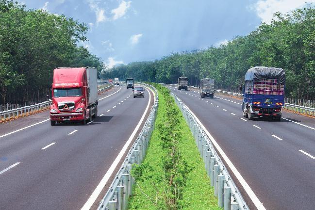 Bộ Giao thông - Vận tải không mặn mà với phương án BOT tuyến cao tốc Hữu Nghị - Chi Lăng