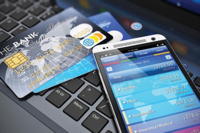 Chờ đợi cơ hội kết nối Fintech và ngân hàng
