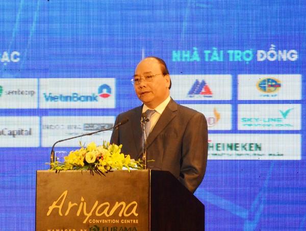 Nghiên cứu bổ sung Khu kinh tế ven biển Đà Nẵng vào Quy hoạch khu kinh tế tế ven biển Việt Nam