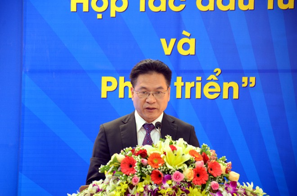 Hòa Phát đề xuất xây dựng thêm 3 dự án thép tại hạ nguồn Dung Quất (Quảng Ngãi)
