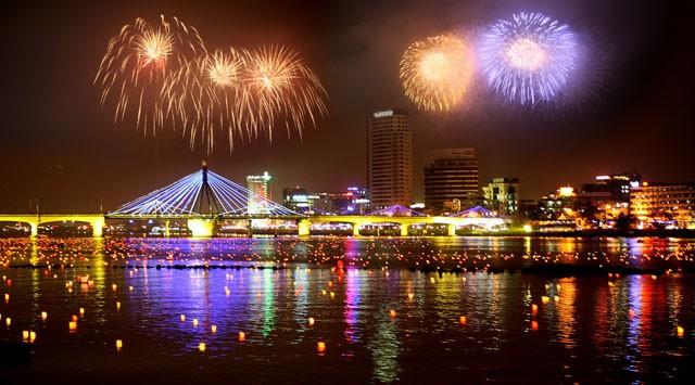 Để Đà Nẵng luôn là thành phố đáng sống
