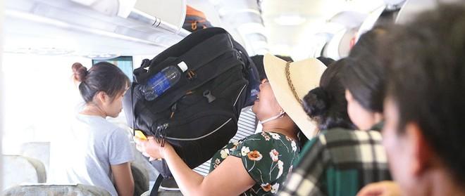 Bảo hiểm du lịch, khách vô tư mua mà... không biết!