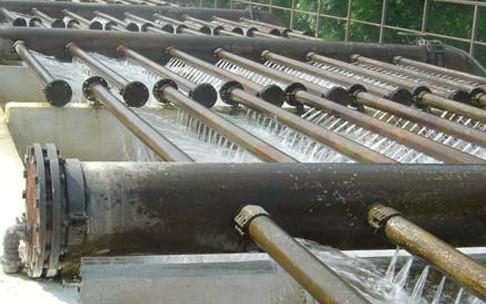 Tại sao phải hạn chế nhà đầu tư mua cổ phiếu Nước sạch Sông Đà?