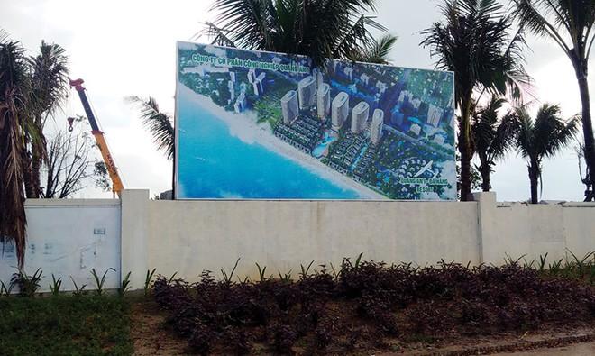 Bất động sản Đà Nẵng: Nhiều chuyển động sau APEC