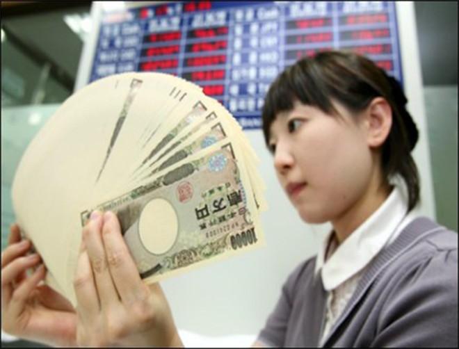 Vốn Nhật quan tâm cơ hội M&A doanh nghiệp nhà nước