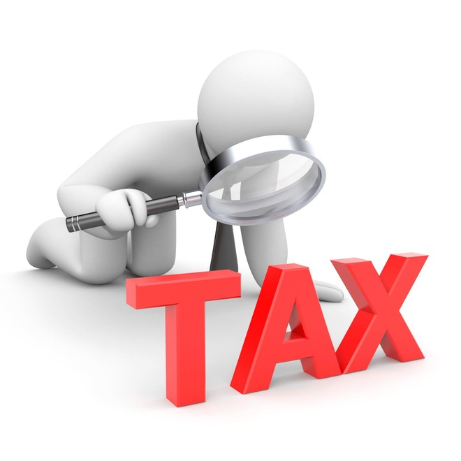 Bất cập dự thảo đổi mới quản lý thuế
