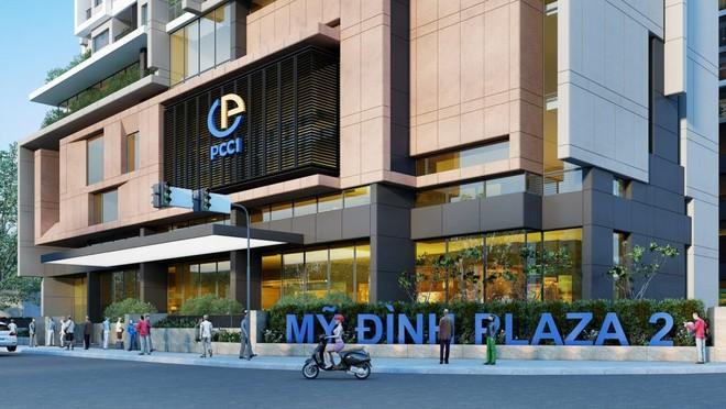 PCC1 lên kế hoạch lợi nhuận tăng gần 78%