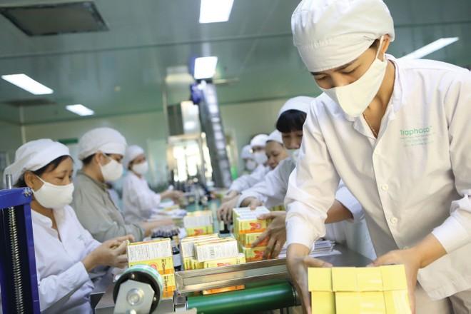 VIOD sẽ thúc đẩy quản trị công ty Việt