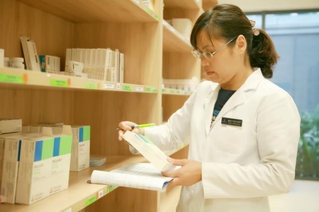 Vingroup bỏ 2.200 tỷ đồng làm dược phẩm như thế nào?