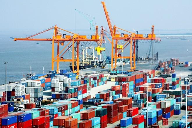 Doanh nghiệp và Chính phủ cùng bàn giải pháp đẩy mạnh xuất khẩu