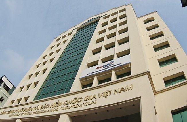 Lãnh đạo Vinare (VNR): Chưa có ý định hiện thực lợi nhuận tại TPB