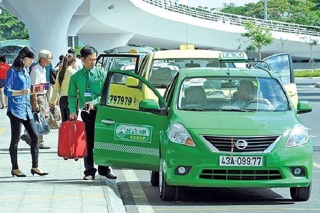Mai Linh Miền Bắc chuẩn bị hủy đăng ký giao dịch trên UPCoM
