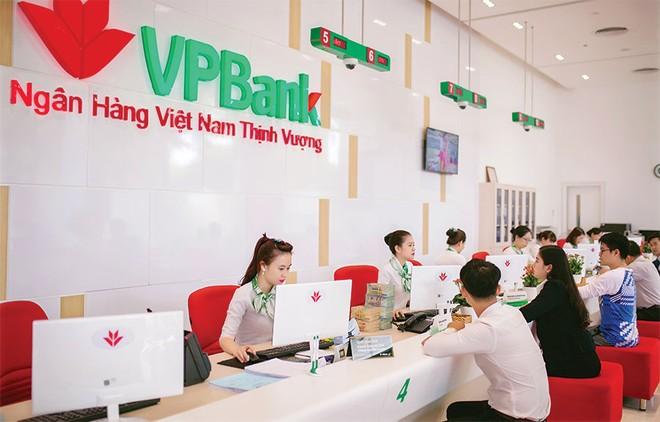 Ngân hàng lên sàn: Càng minh bạch càng hút nhà đầu tư ngoại