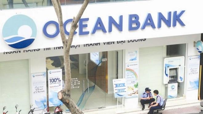 Vụ án góp vốn 800 tỷ đồng vào OceanBank: Khó miễn trách nhiệm bồi thường dân sự