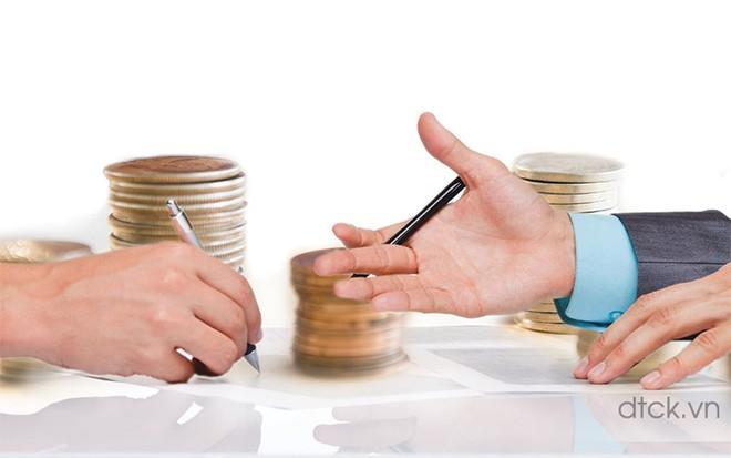Trọng tài thương mại: Thêm chế tài về kiện gộp