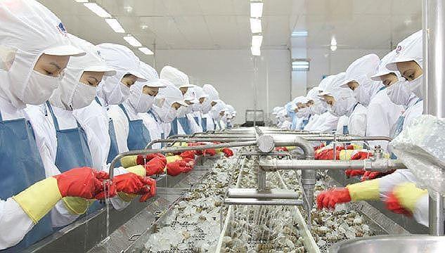 MPC nới room 100% cho nhà đầu tư nước ngoài