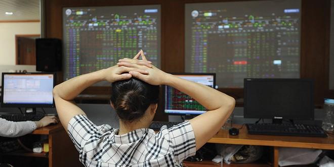 Quý III: Cơ hội mở ra khi nhà đầu tư bi quan nhất