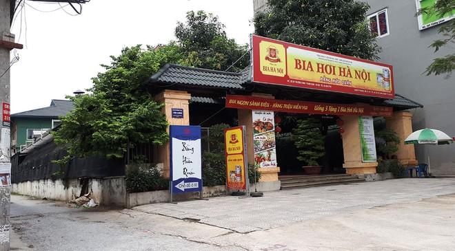 """Vì sao khó thu hồi """"dự án chết"""" tại Hà Nội?"""