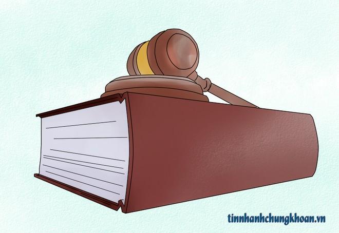 Bình chọn 10 quy định pháp luật tốt nhất và tồi nhất
