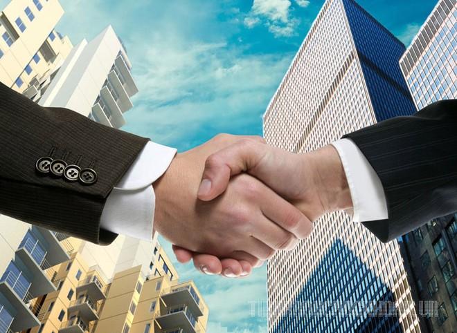M&A và nước cờ của nhà đầu tư nước ngoài