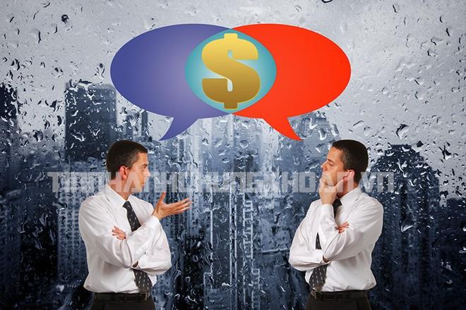 80% chủ đầu tư địa ốc chưa biết làm marketing