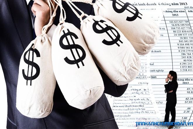 Lóa mắt với cam kết siêu lợi nhuận, nhà đầu tư mất hàng trăm tỷ đồng